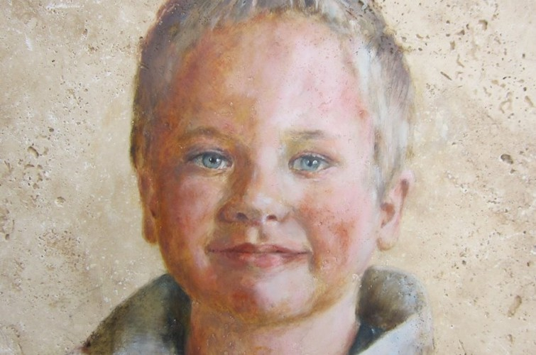 Tweedaagse portret-special