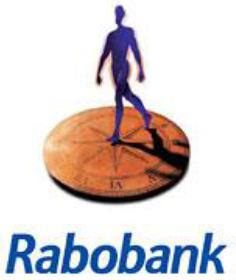 Rabobank (logo)