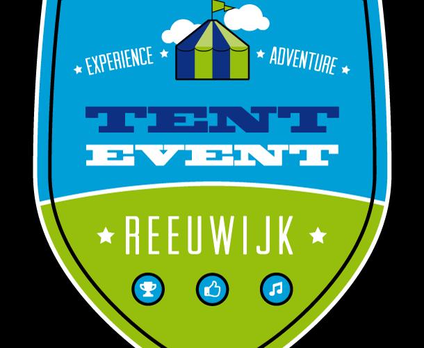 Tent-event-reeuwijk