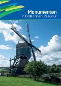 gids monumenten bodegraven-reeuwijk