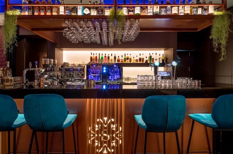Surya Restaurant Bodegraven